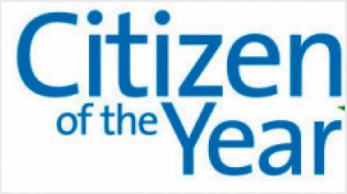 ilminster news nominate now for the ilminster citizens award